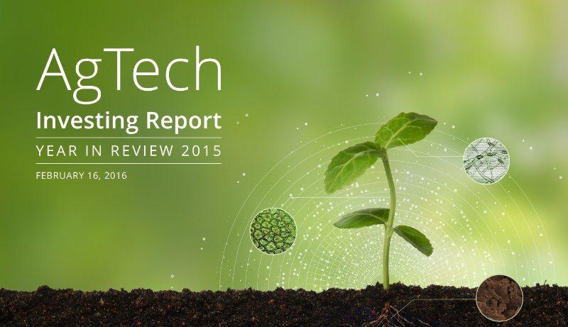 agtech-report2015