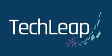 logo-teachleap