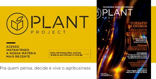 revista-plant-new